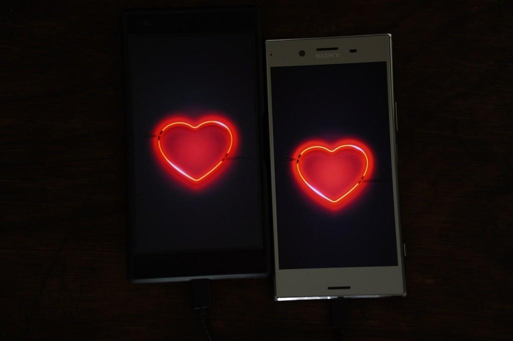 love-4888873_1280